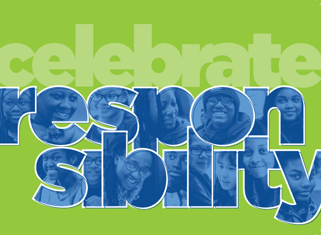 Learn more about Celebration